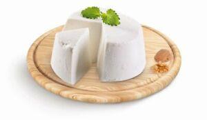 1,5KG o 3KG | RICOTTA DURA PUGLIESE ricotta salata stagionata ricotta secca