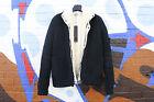 Stone Island Presideintial Knit Cardigan *RARE*Sz XL £650