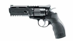 Elite Force H8R GEN2 Airsoft Revolver 6mm BB