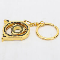 New Creative Auto Model Rotary Engine KeyChain Key Chain Rings Hot Sale