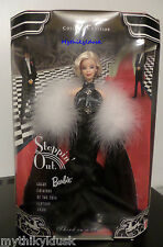 1998 Steppin' Out  Barbie Doll ~3rd in a series~ NRFB