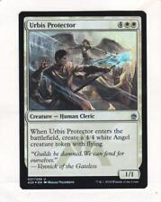 Magic: MTG: Masters 25: Foil: Urbis Protector