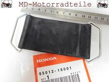 Honda CB 350 K CL 350 Haltegummi Batterie Band , Battery
