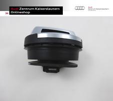 Audi R8 Original Öldeckel Ölverschluss 420103485 VW GTI Skoda RS Seat Cupra