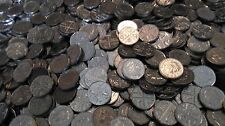 Five Pence Coins (5p) Choose Your Years - Multi Buy Savings Available!!!