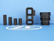 ZF Dichtungen Reparatursatz BMW 6-Gang Automatik 6HP26 6HP28 6HP32 Dichthülse
