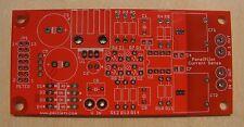 DIY PCB - Isolated current sensor for PanelPilot meters