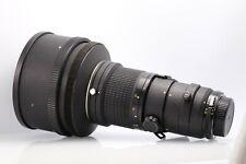 Nikon AI-S 300mm f2,8 in Good Condition