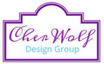 Cher Wolf Design Group