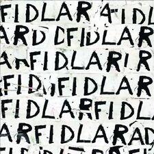 FIDLAR, FIDLAR, Good