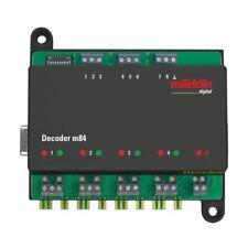 Märklin 60842 Decoder M84 - MFX