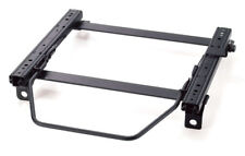 BRIDE SEAT RAIL RO TYPE FOR Lancer Evolution V CP9A (4G63) Left-M016RO