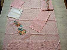 SANAM Lawn Cotton Suit Embroidered Unstitched Pakistani Indian salwar kameez
