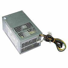 Genuine HP 240W Power Supply 751886-001