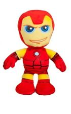 Marvel Avengers - Peluche Ironman soft 25 cm