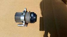 GENUINE VW AUDI SKODA SEAT WATER PUMP 045121019D 045121011HX 045121011H