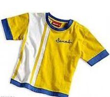 T-shirt bimbo Ducati