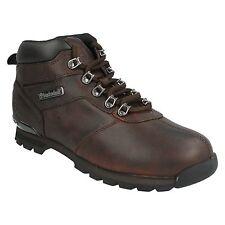 Timberland Herrenstiefel & -boots im Stiefeletten-Stil