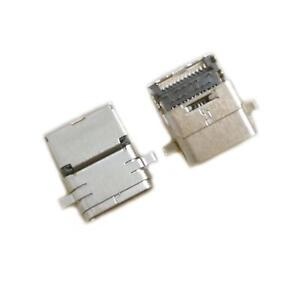 ASUS ZenPad 3S 10 Z500M P027 Charging Port Socket DC Jack USB Type c
