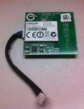 Samsung BN59-01130B Wireless Lan Module Network WIFI Card  WIDT10B