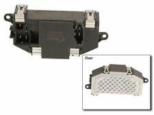 For 2009-2010 Volkswagen Passat CC Blower Motor Resistor 87294BQ