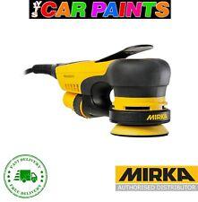 Mirka Deros Orbital Sander - MID3502011UK