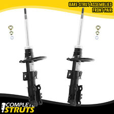 2001-2009 Volvo S60 Front Left & Right Gas Strut Assembly / Shocks Pair x2