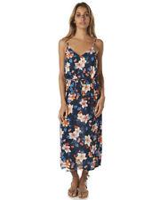 9c5ebc355 Billabong Dresses for Women for sale | eBay