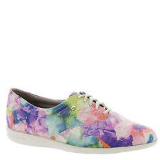748b1b22f2fd2 Narrow (AA, N) Oxfords Women's US Size 8.5 for sale | eBay