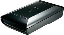 Canon CanoScan 9000F Mark II Flatbed Scanner