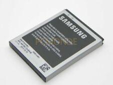 Batería de repuesto Original Samsung Para Galaxy S2 II GT-i9100 (EB-F1A2KBU) (PP)