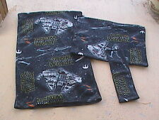 Midwest Ferret Nation Single Story COMPLETE CAGE COVER SET - Star Wars