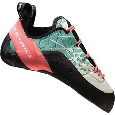 Women's Climbing Shoes La Sportiva Kataki Size 41