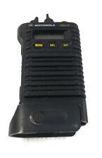 Motorola Saber R H43Qxj7139Cn