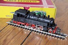 Trix Express 2203 - BR 64 Inkl OVP