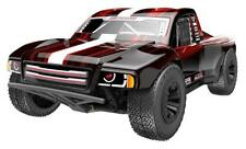 Team Redcat™ TR-SC10E 1/10 Scale Brushless Short Course Truck