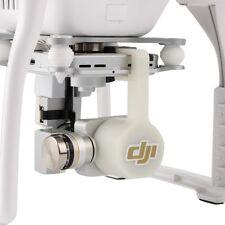 Camera Lens Cover Cap Pro Gimbal Lock For DJI Phantom 3 Advanced Professional