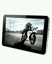"""Android Tablet PC Dual Core 10"""" tablets Quad Core-UsedBoxed-RRP£184.99 Now£41.09"""