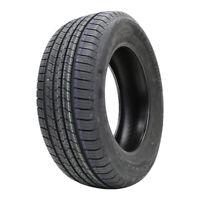1 New Nankang Sp-9 Cross Sport  - 215/60r16 Tires 2156016 215 60 16