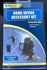 NEW Wilson Electronics 859970 Home/Office Accessory Kit Sleek Booster MobilePro