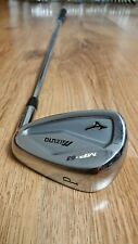 Mizuno MP-63 Forged Pitching Wedge S300 Tour Issue