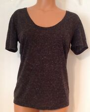VICTORIA'S SECRET Women's Soft T-shirt XS Reg $29.50 NWT