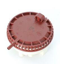 W10514214 Reemplazo Para Whirlpool Kenmore Interruptor De Presión 0514214-Nuevo