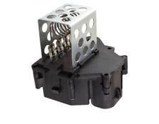 Motor Ventilador Del Radiador Resistor Peugeot 307 (08-)/ 308 (07-) / 5008_(09-)