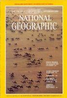 national geographic-SEPT 1980-SAUDI ARABIA.