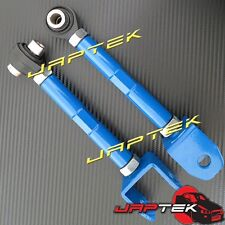 REAR TRACTION ARM RODS FOR S14 S15 R32 R33 R34 Z32 180sx 200sx Silvia Skyline