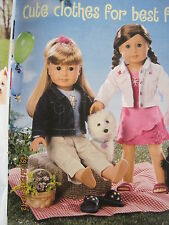 American Girl Coconut's Best Friend T Outfit RETIRED New in Box NIB Very Rare!