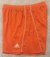 Regular Activewear Tamaño Naranja Adidas De fondos para XZOPukiT