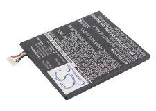35H00185-06M, Battery BJ40100 For HTC One S, Ville, Ville C, Z520e, Z560E