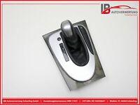 MERCEDES E-KLASSE W211 Schaltkulisse Knopf Abdeckung 2118216858 A2115420426 LK
